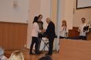 VII Ogólnopolska Konferencja Naukowo-Szkoleniowa