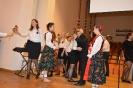 VII Ogólnopolska Konferencja Naukowo-Szkoleniowa-7